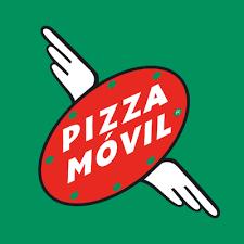 Teléfono Pizza Móvil