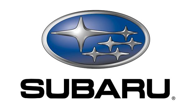 Teléfono Subaru