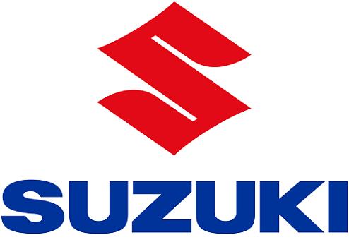 Teléfono Suzuki