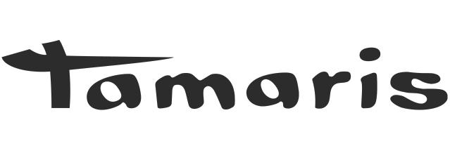 Teléfono Tamaris