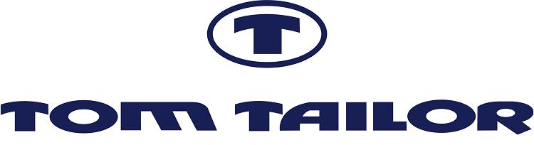 Teléfono Tom Tailor