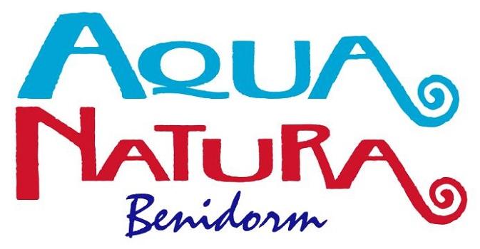 Teléfono Aqua Natura