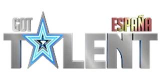 Teléfono Asistir como Público a Got Talent