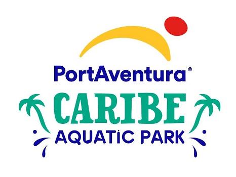 Teléfono Costa Caribe Port Aventura