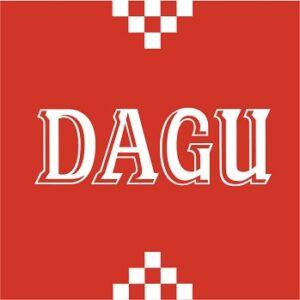 Teléfono Dagu