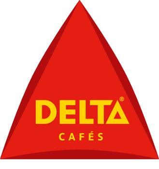 Teléfono Delta Cafés