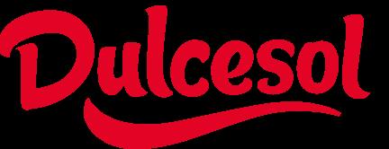 Teléfono Dulcesol
