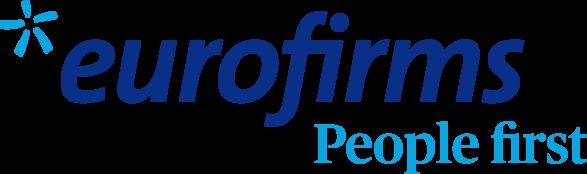 Teléfono Eurofirms ETT