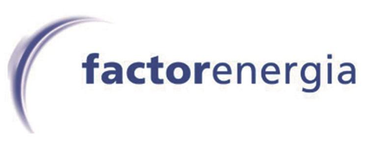 Teléfono Factor Energía