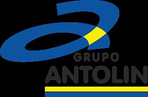Teléfono Grupo Antolin