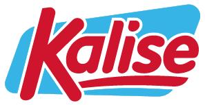 Teléfono Kalise
