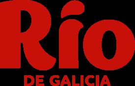 Teléfono Leche Río