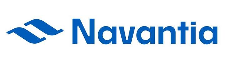 Teléfono Navantia
