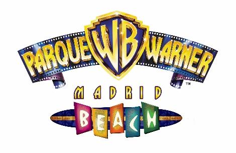 Teléfono Parque Warner Beach