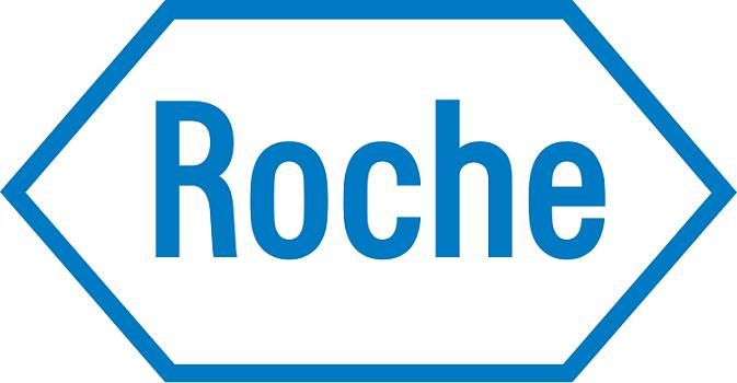 Teléfono Roche Farma
