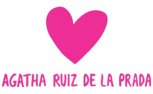 Teléfono Agatha Ruiz de la Prada