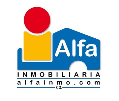 Teléfono Alfa Inmobiliaria