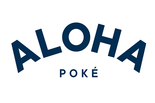 Teléfono Aloha Poke