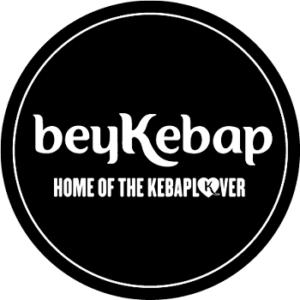 Teléfono Beykebap