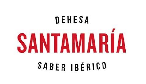Teléfono Dehesa Santamaría