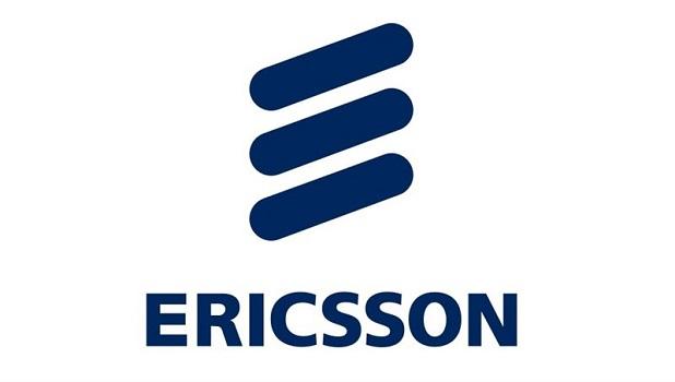 Teléfono Ericsson España