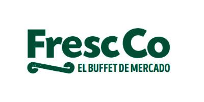 Teléfono FrescCo