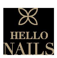 Teléfono Hello Nails