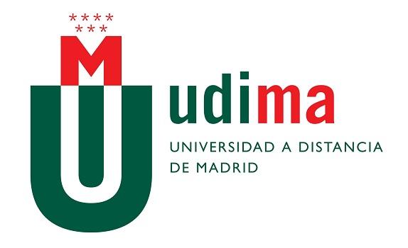 Teléfono Universidad a Distancia de Madrid