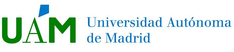 Teléfono Universidad Autónoma de Madrid