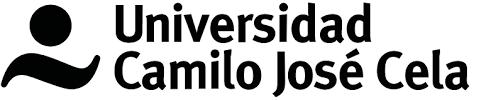 Teléfono Universidad Camilo José Cela