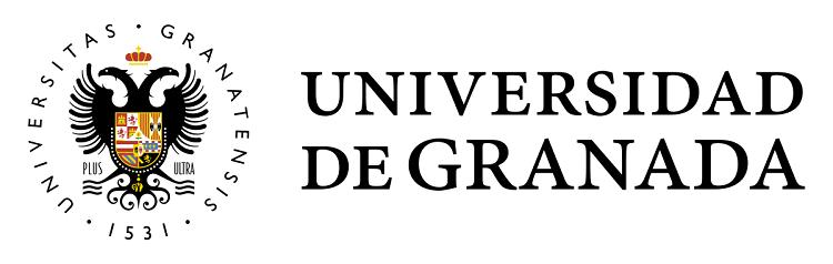 Teléfono Universidad de Granada