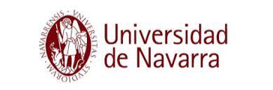 Teléfono Universidad de Navarra