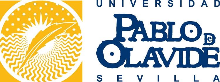 Teléfono Universidad Pablo de Olavide