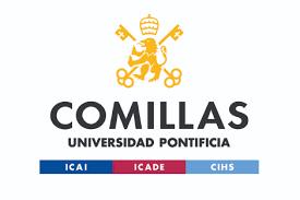 Teléfono Universidad Pontificia de Comillas