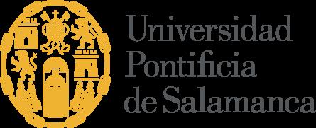 Teléfono Universidad Pontificia de Salamanca