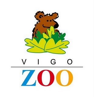 Teléfono VigoZoo
