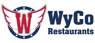 Teléfono WyCo Restaurants