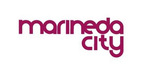 Teléfono Centro Comercial Marineda City
