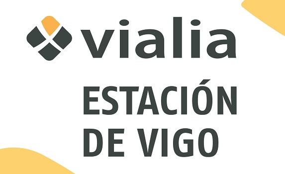 Teléfono Centro Comercial Vialia