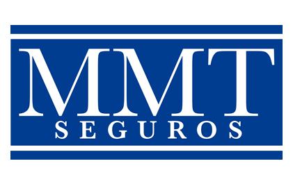 Teléfono MMT Seguros