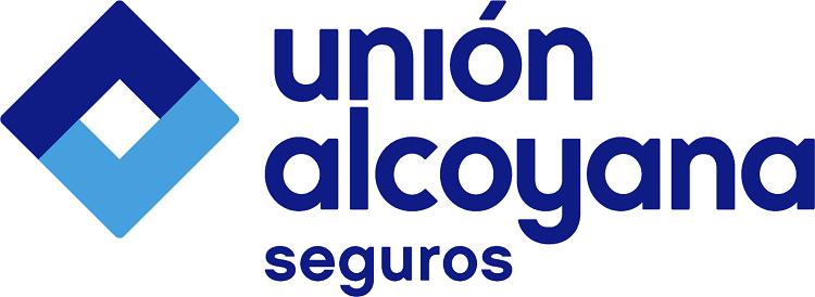 Teléfono Unión Alcoyana